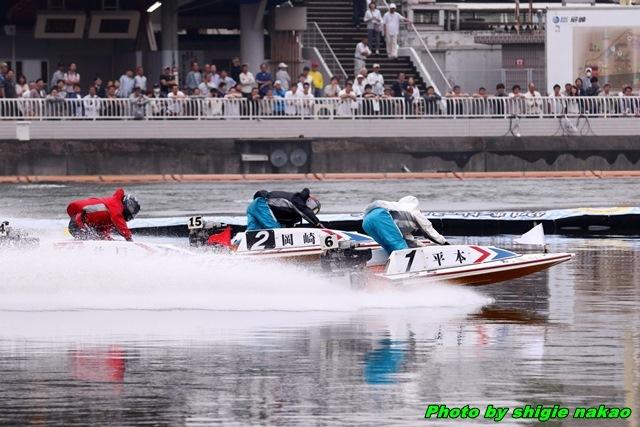 f:id:boatrace-g-report:20171221155727j:plain