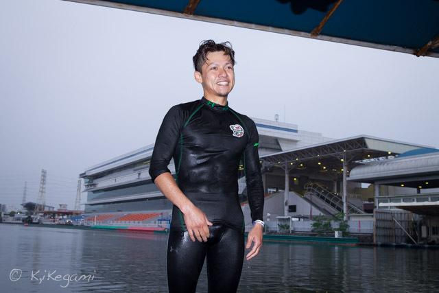 f:id:boatrace-g-report:20171221160523j:plain
