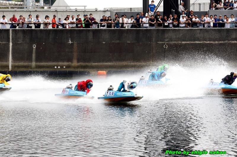 f:id:boatrace-g-report:20171221185444j:plain
