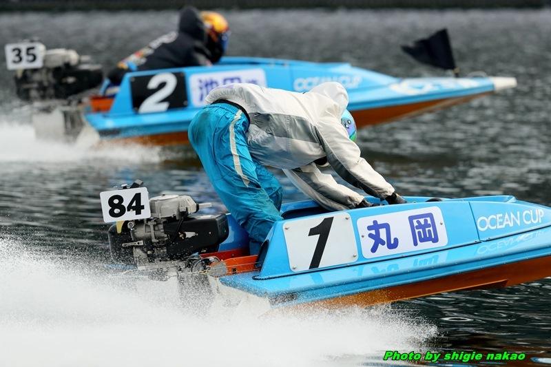 f:id:boatrace-g-report:20171221185500j:plain
