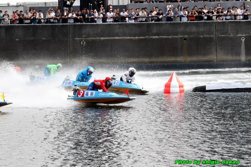 f:id:boatrace-g-report:20171221185519j:plain
