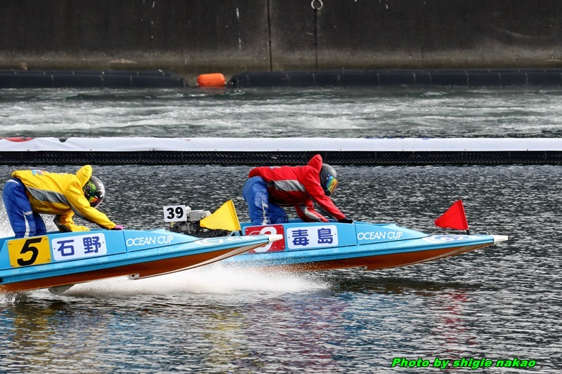 f:id:boatrace-g-report:20171221185532j:plain