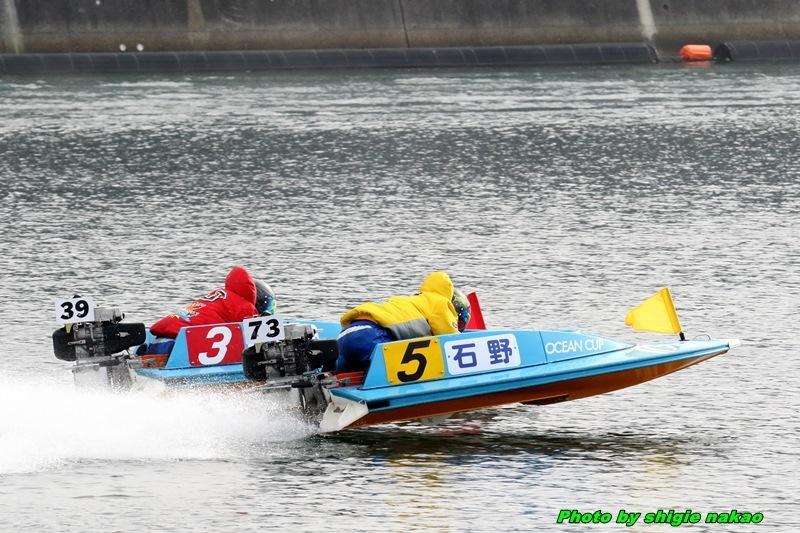 f:id:boatrace-g-report:20171221185549j:plain