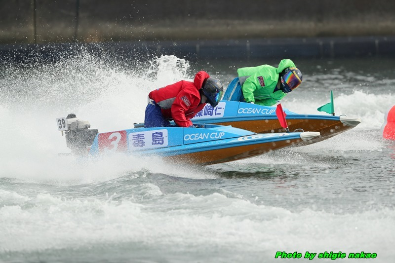 f:id:boatrace-g-report:20171221185601j:plain