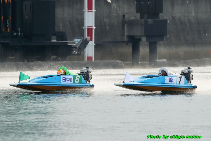 f:id:boatrace-g-report:20171221185615j:plain
