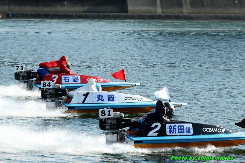 f:id:boatrace-g-report:20171221191115j:plain