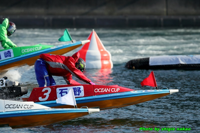 f:id:boatrace-g-report:20171221191127j:plain