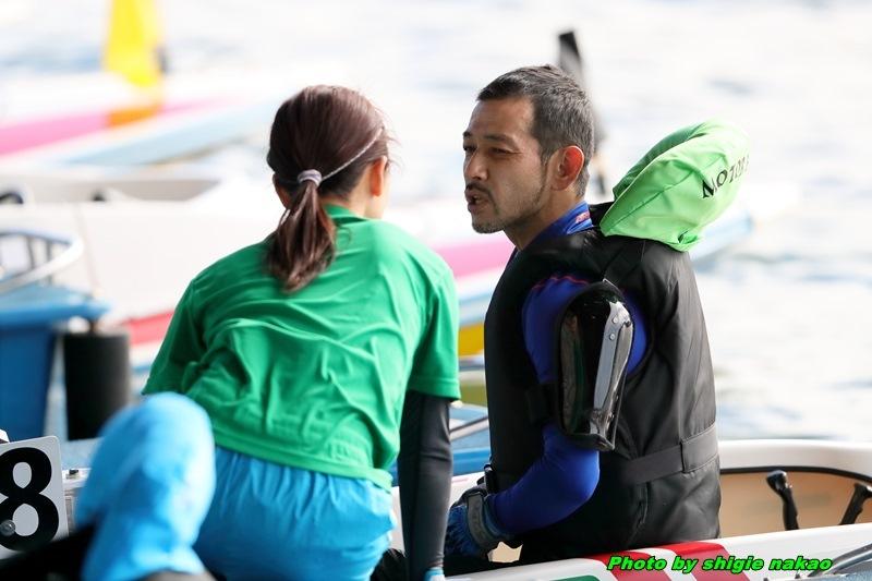 f:id:boatrace-g-report:20171227134617j:plain