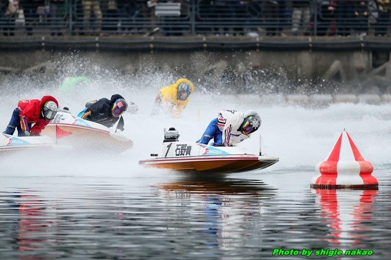 f:id:boatrace-g-report:20171227161456j:plain