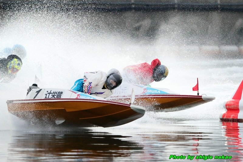 f:id:boatrace-g-report:20171227161554j:plain