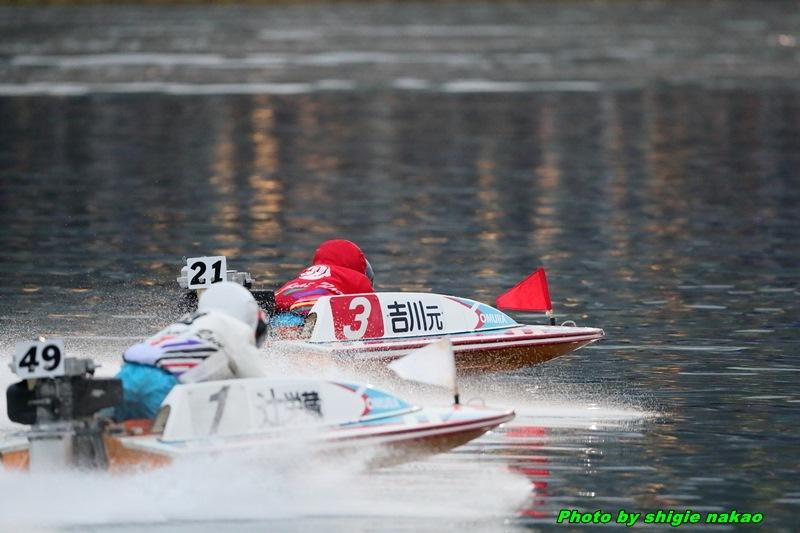f:id:boatrace-g-report:20171227161607j:plain