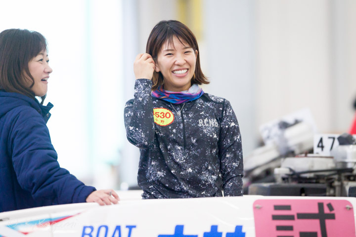 f:id:boatrace-g-report:20171227161902j:plain