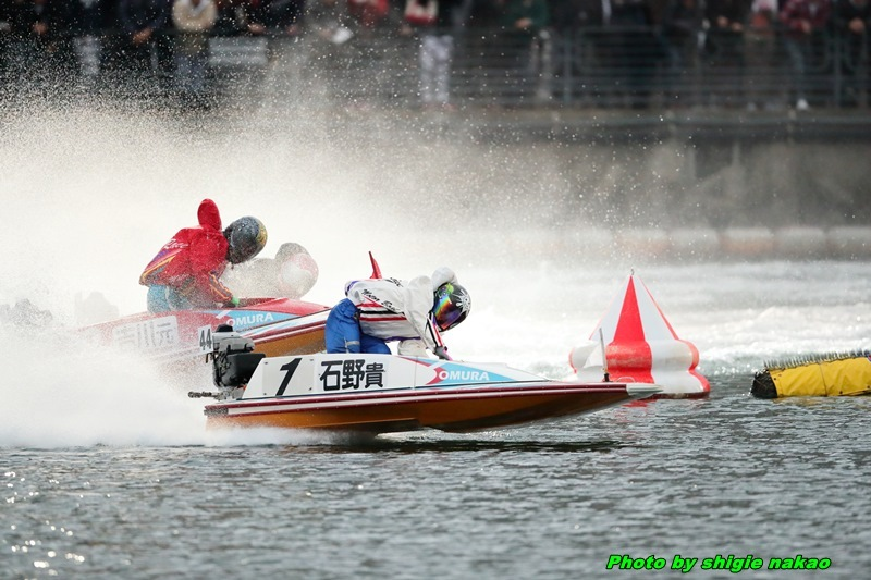 f:id:boatrace-g-report:20171227163432j:plain