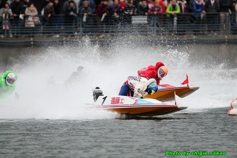f:id:boatrace-g-report:20171227163505j:plain