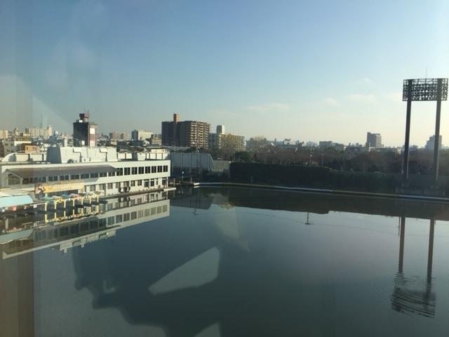 f:id:boatrace-g-report:20171227164407j:plain