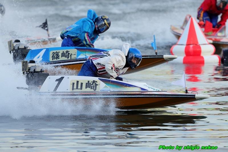 f:id:boatrace-g-report:20171227172659j:plain