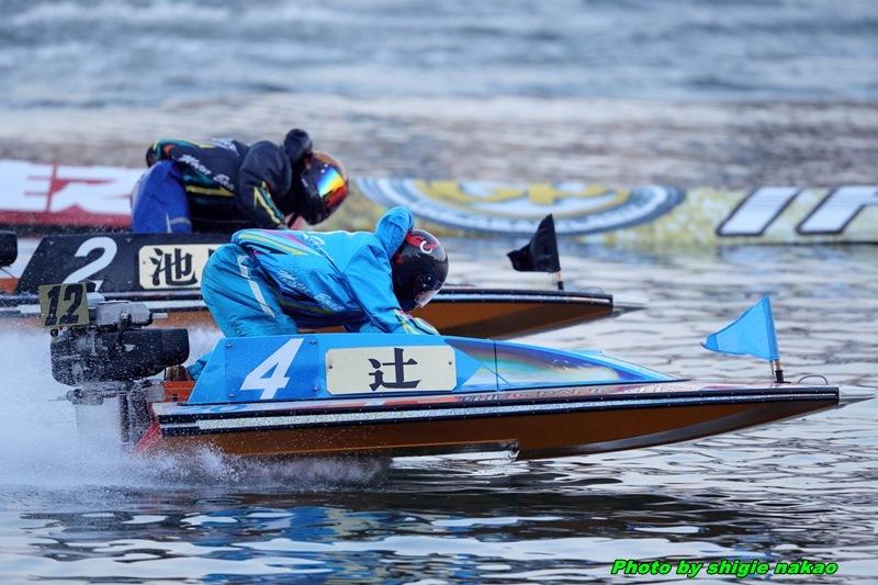 f:id:boatrace-g-report:20171227172730j:plain