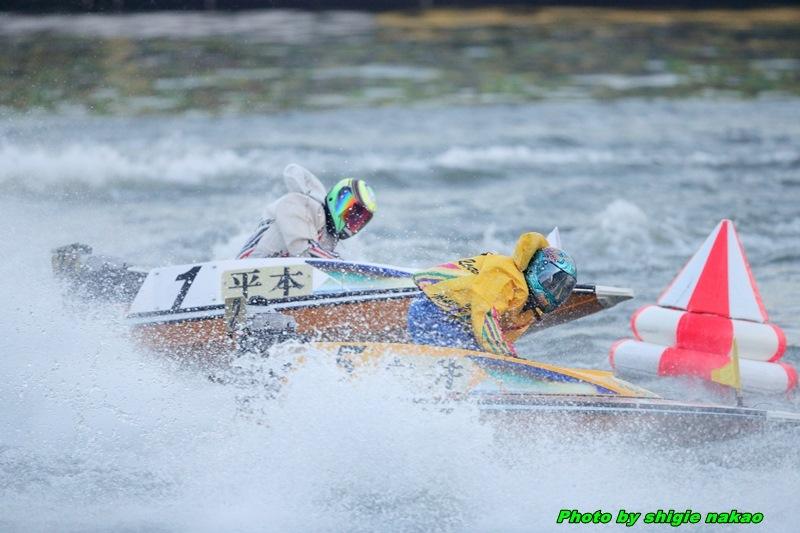 f:id:boatrace-g-report:20171227172746j:plain