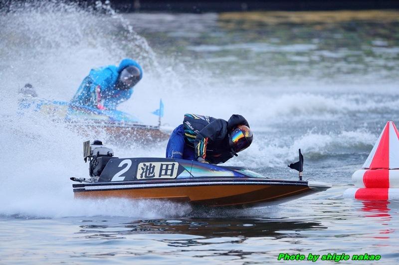 f:id:boatrace-g-report:20171227172759j:plain