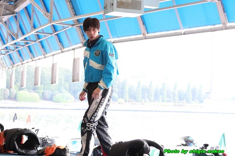 f:id:boatrace-g-report:20171227175028j:plain