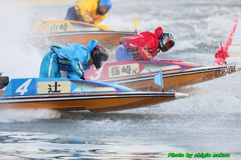 f:id:boatrace-g-report:20171227175253j:plain