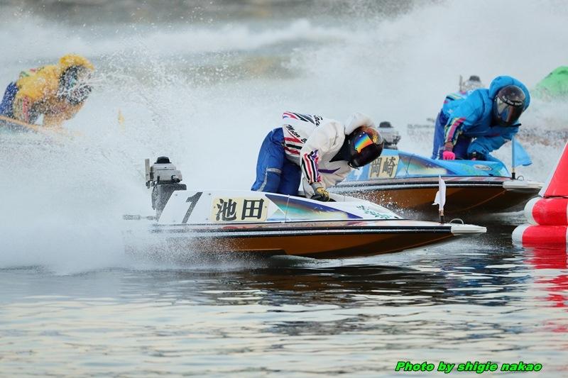 f:id:boatrace-g-report:20171227175320j:plain