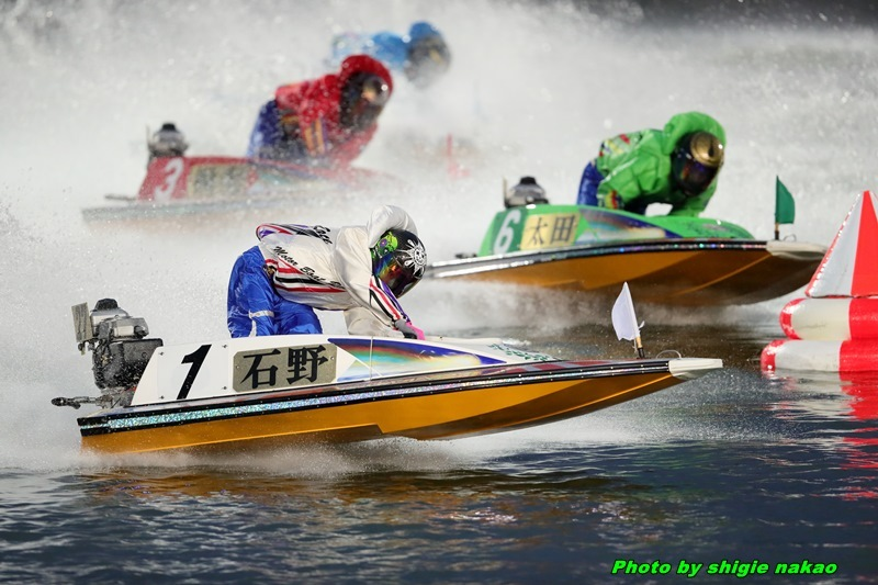 f:id:boatrace-g-report:20171228083422j:plain