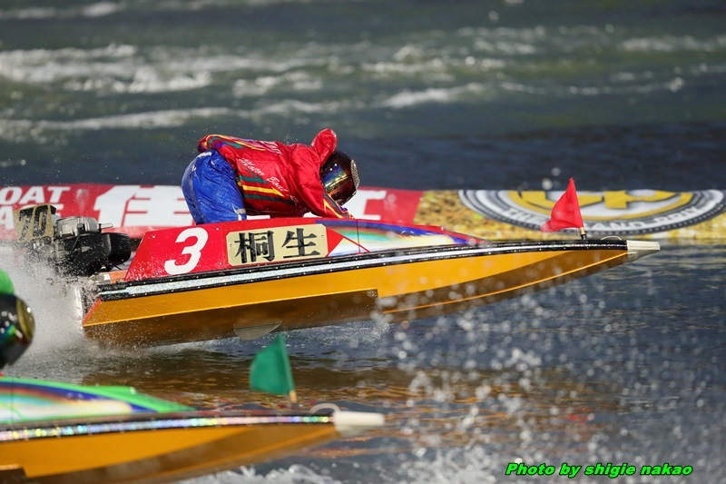 f:id:boatrace-g-report:20171228083435j:plain