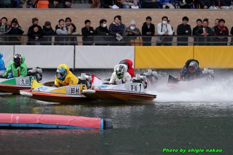 f:id:boatrace-g-report:20171228093816j:plain