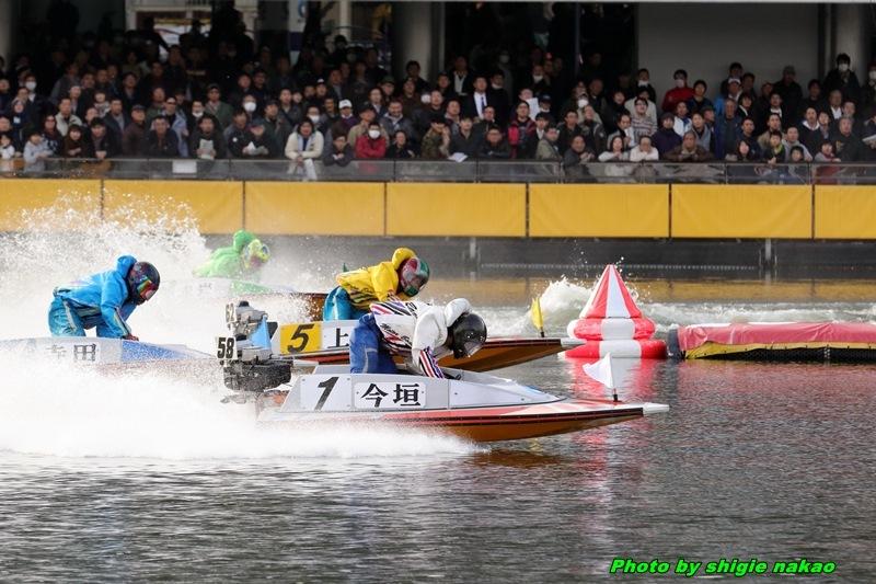 f:id:boatrace-g-report:20171228093906j:plain