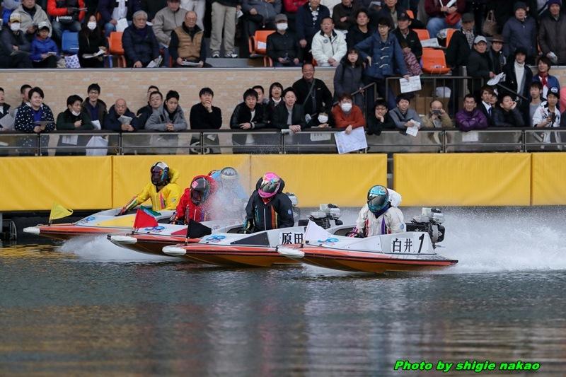 f:id:boatrace-g-report:20171228093925j:plain