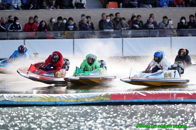 f:id:boatrace-g-report:20171228094155j:plain