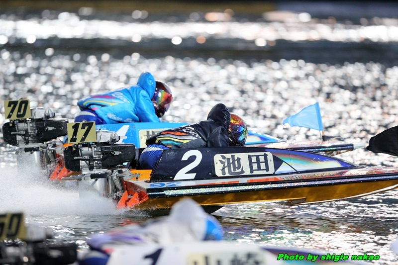 f:id:boatrace-g-report:20171228094229j:plain