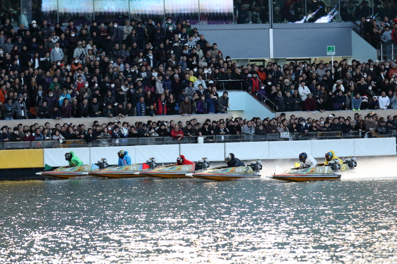 f:id:boatrace-g-report:20171228101426j:plain