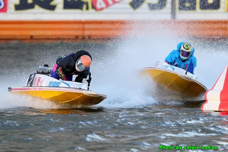 f:id:boatrace-g-report:20171228110237j:plain