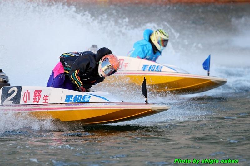 f:id:boatrace-g-report:20171228110254j:plain