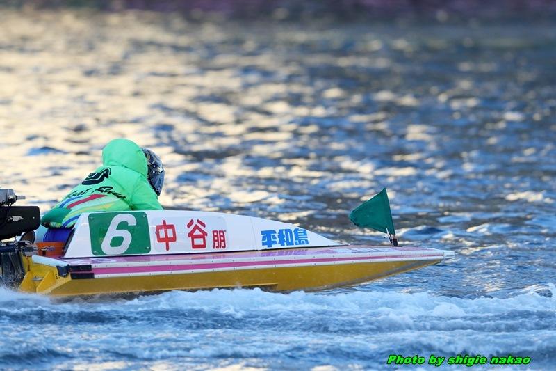 f:id:boatrace-g-report:20171228110314j:plain