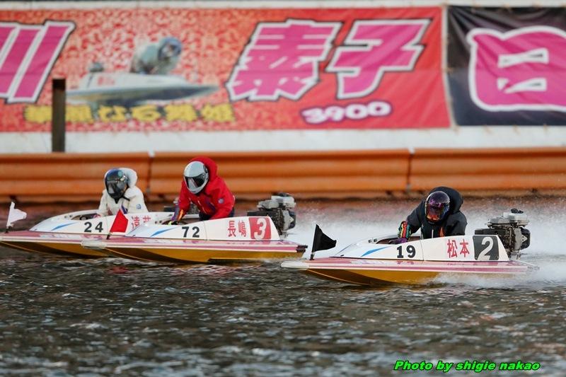 f:id:boatrace-g-report:20171228110341j:plain