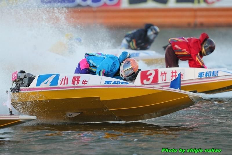 f:id:boatrace-g-report:20171228111701j:plain