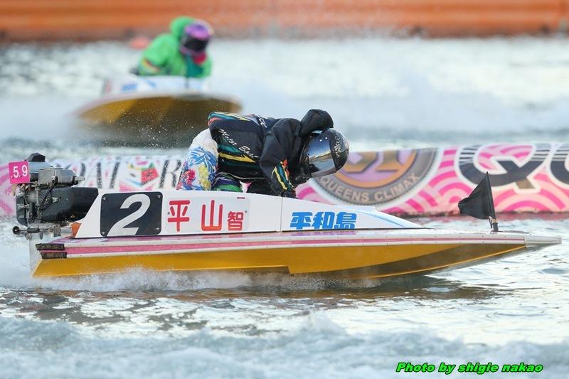 f:id:boatrace-g-report:20171228111718j:plain
