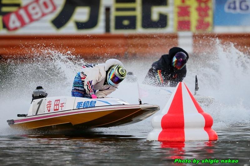 f:id:boatrace-g-report:20171228111737j:plain