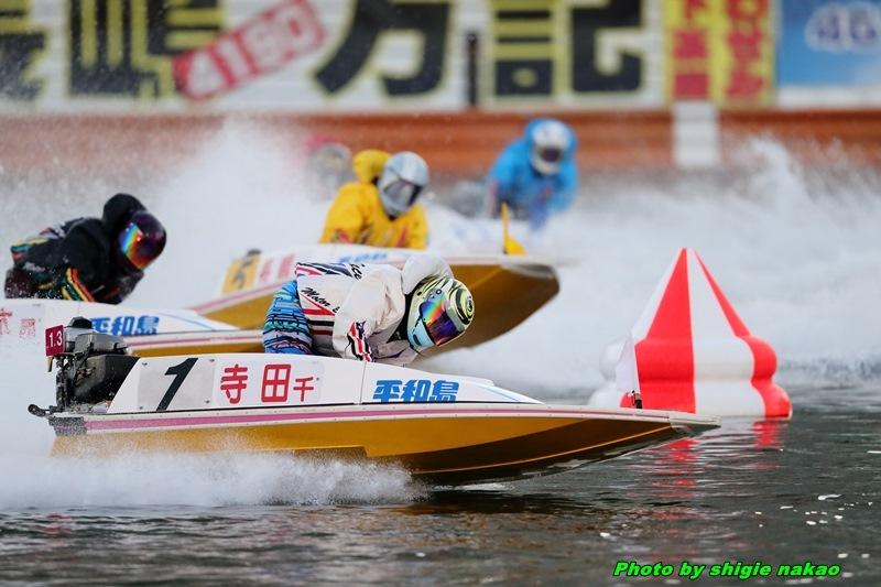 f:id:boatrace-g-report:20171228111753j:plain