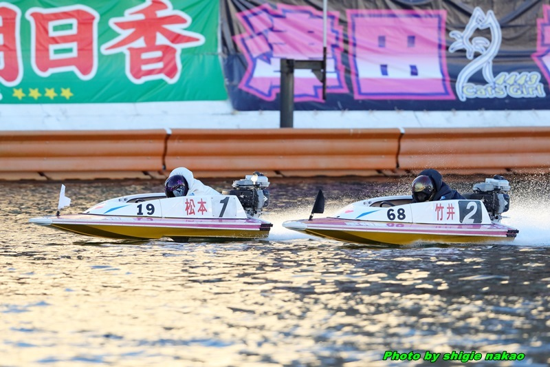 f:id:boatrace-g-report:20171228113715j:plain