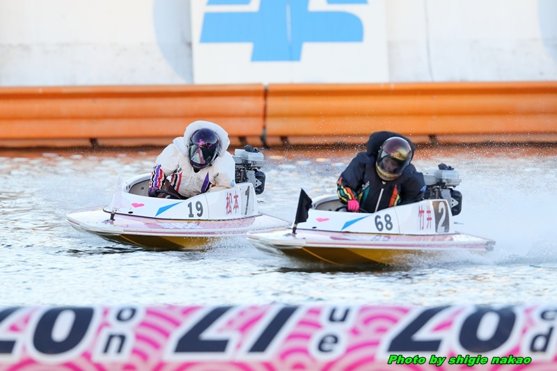 f:id:boatrace-g-report:20171228113738j:plain