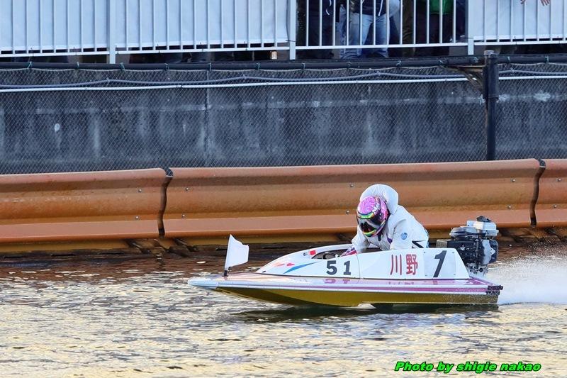 f:id:boatrace-g-report:20171228120959j:plain