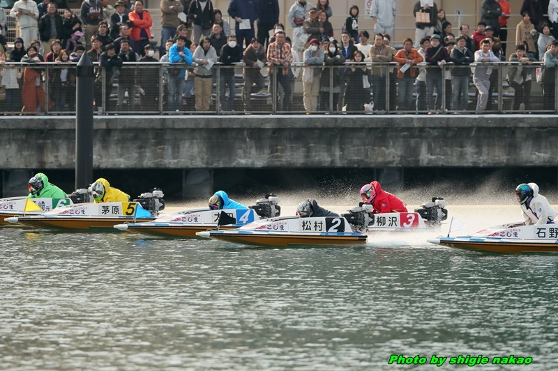 f:id:boatrace-g-report:20171228190703j:plain