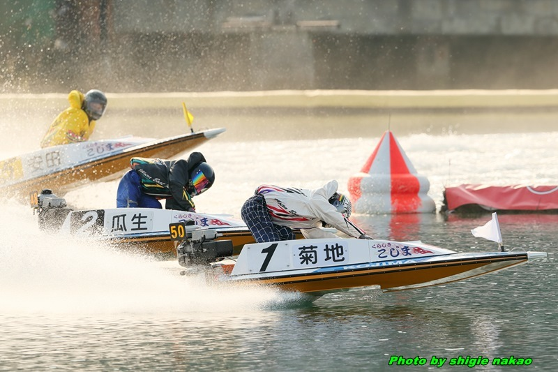 f:id:boatrace-g-report:20171228190825j:plain