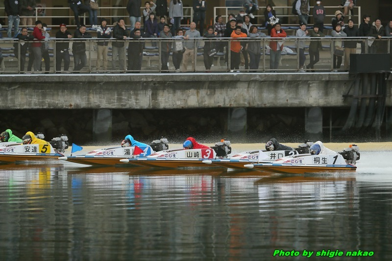 f:id:boatrace-g-report:20171228190840j:plain