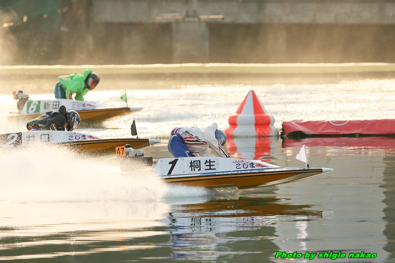 f:id:boatrace-g-report:20171228190926j:plain