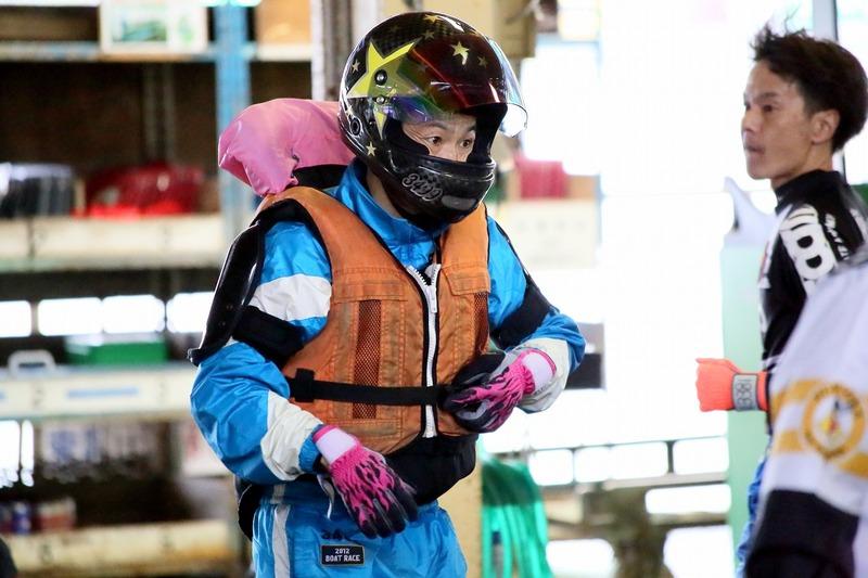 f:id:boatrace-g-report:20171228193724j:plain